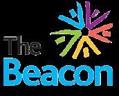 The Beacon Newcastle